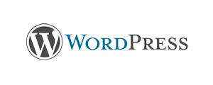wordpress-fit