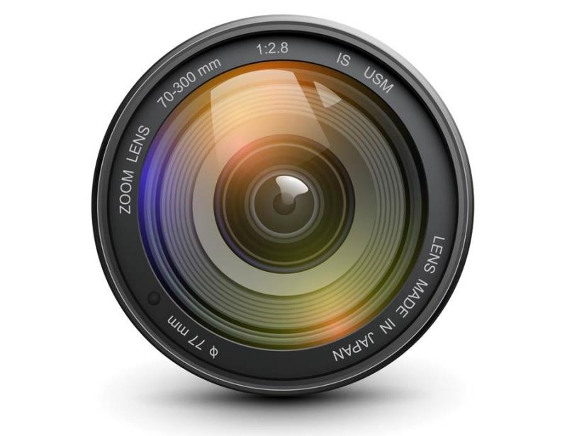3D-Fotografie